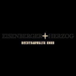 Eisenberger-&-Herzog-Logo-Original