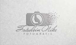 True Creative Agency - Fotografie Logo Design