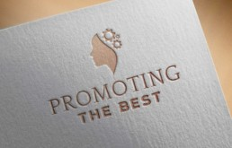 True Creative Agency - Promoting the best Logo Design