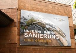 True Creative Agency - Scherbaum & Seebacher Legal Werbemittel